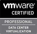 VMware Certified Professional VCP5-DCV VCP6-DCV