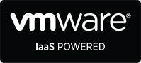 VMware IaaS Powered